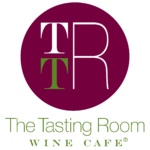 TTR_Logo-01