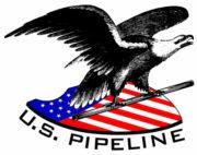 US Pipeline