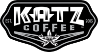 Katz_Boutique_Logo