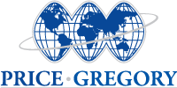 Price Gregory