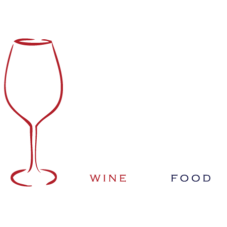 Houston Cellar Classic
